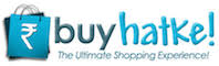 Buyhatke-referral-increase-download