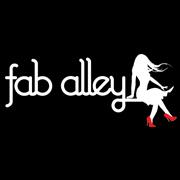 Faballey-Referral-Program-for-apparel-store