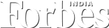 forbes-india-logo