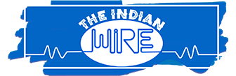 the-indian-wire