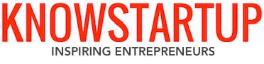 know-startup-logo