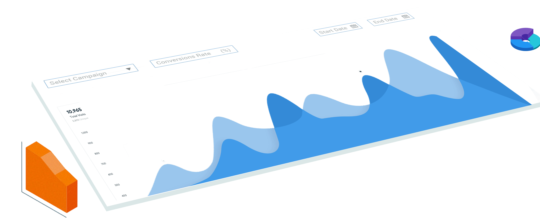 NotifyVisitors-analytics