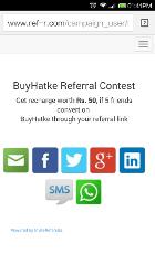 InviteReferrals-share