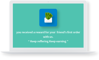 Referral-marketing-reward