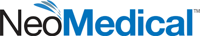 Neo Medical Inc.