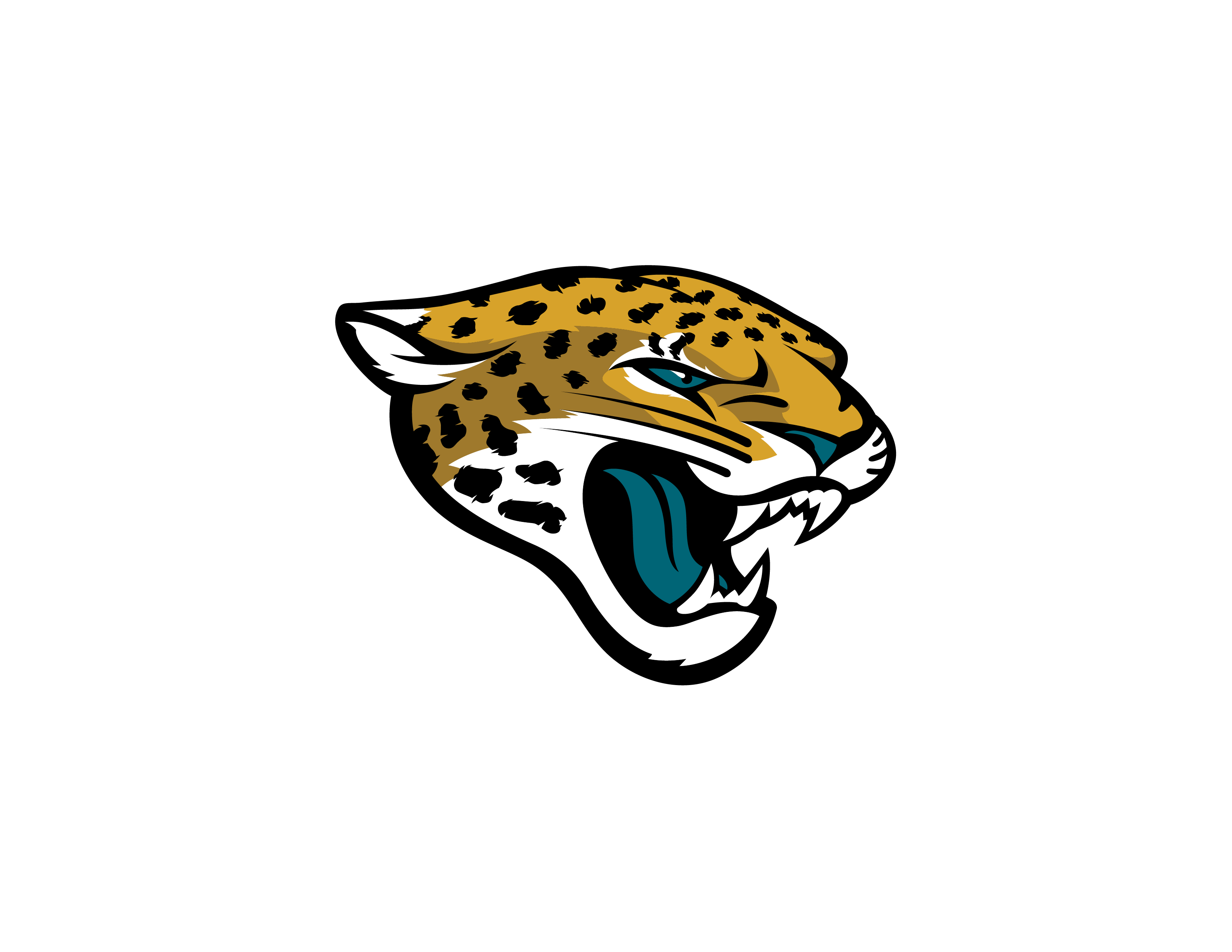 jacksonville jaguars | tailgate guys