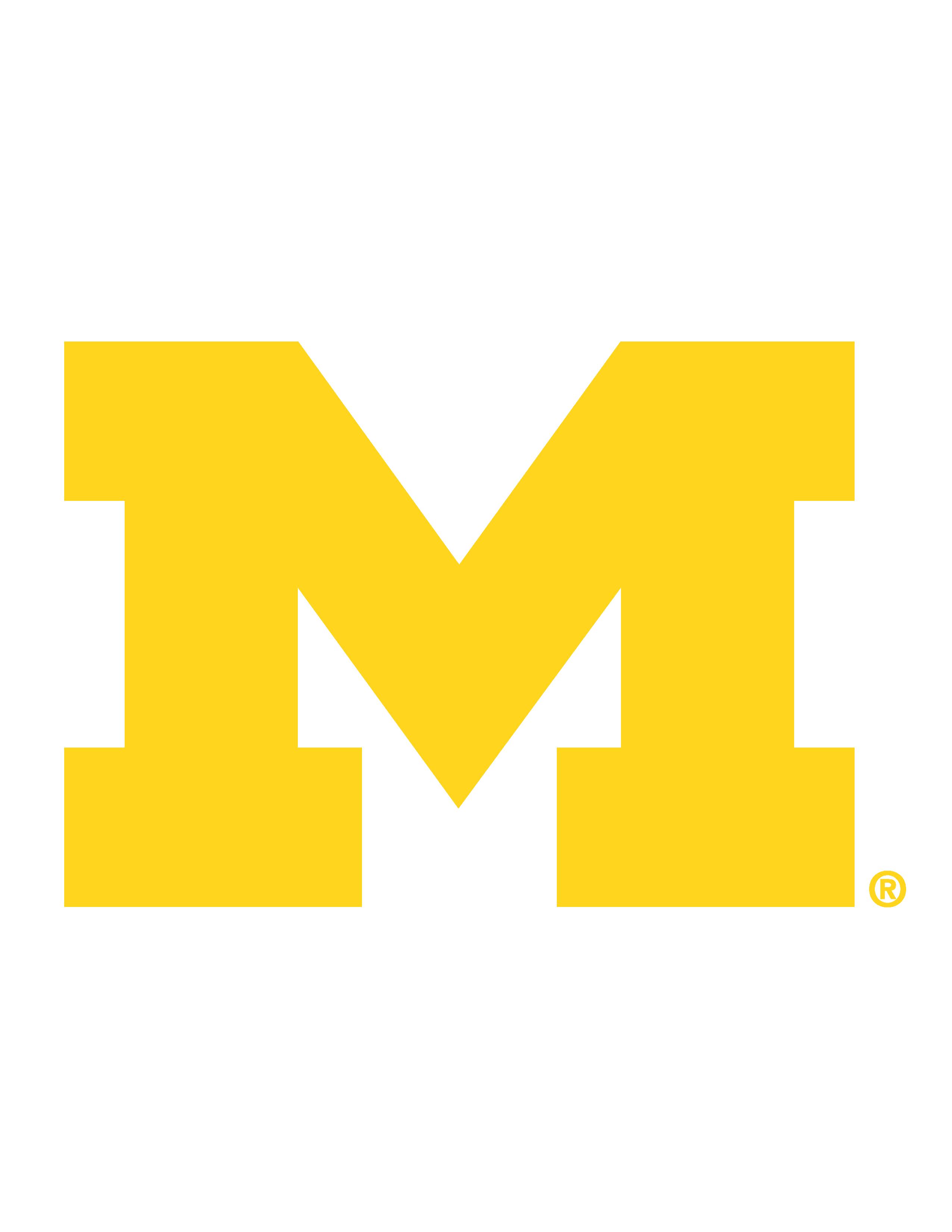 university of michigan tailgate guys