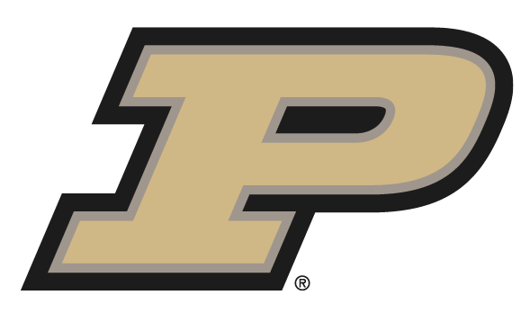 purdue university and tailgate guys have teamed up to offer turn key hassle free tailgating for purdue football fans all tailgates are located steps away