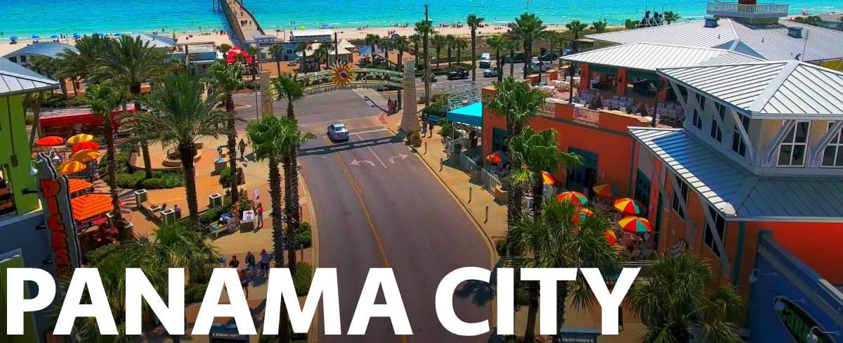 dating in panama city panama