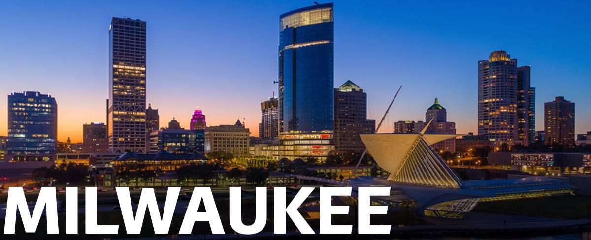 Dating Milwaukee Wisconsin