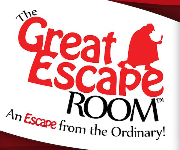 The Great Escape Room Jacksonville