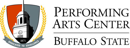 Buffalo State Performing Arts Center