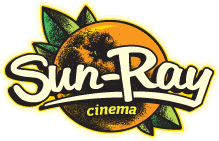 Sun Ray Cinema