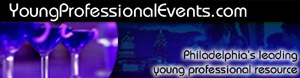 Young Professional Events - Philadelphia