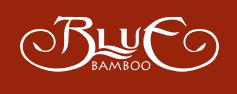 Blue Bamboo Jacksonville