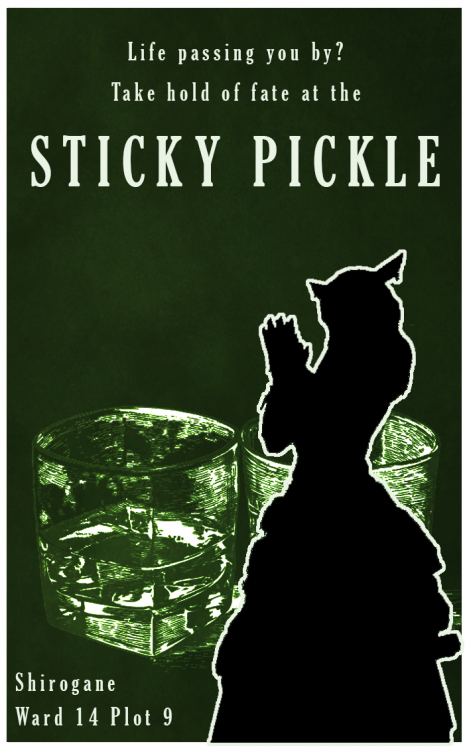 pickleposter.png