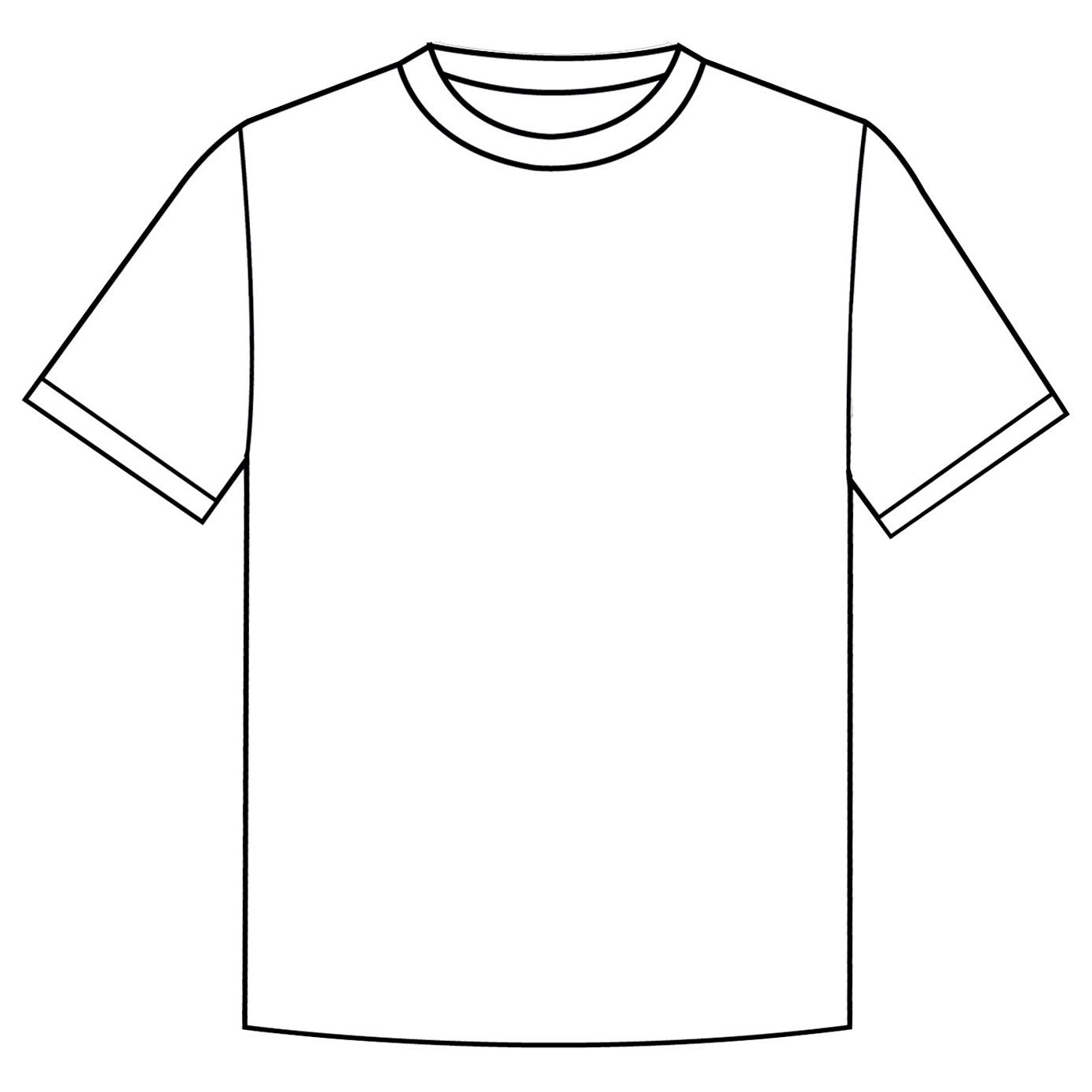 Coldplay pede ajuda para arte de camisa! - Viva Coldplay