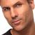Josh-humble-indianapolis-photographer-(avatar)_thumb