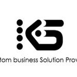 Logo1_original