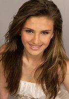 Melinda Brooke  Martins