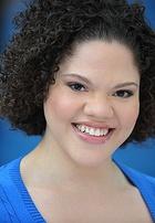 Mikaela Lynn Johnson