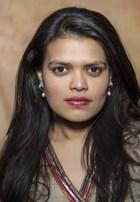 Shubhra Prakash