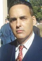 Robert Naia