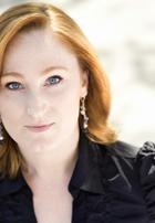 Heather Wahl