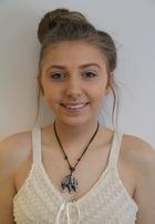 Alexia Mullins