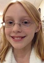 Jenna Kiefert