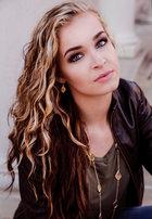 Krista Michelle Smith