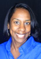 Shana Benton