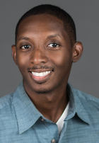 Quentin Johnson