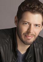 Jason Rhinehart