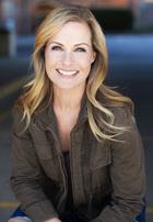 Lisa Schacher