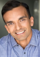 Sanjay  Raja