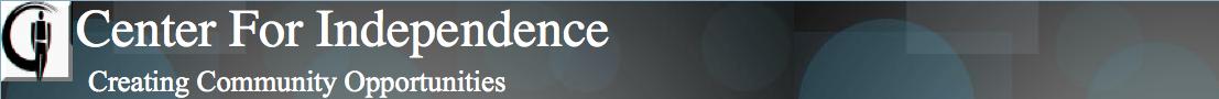Center_for_indenpendence_header