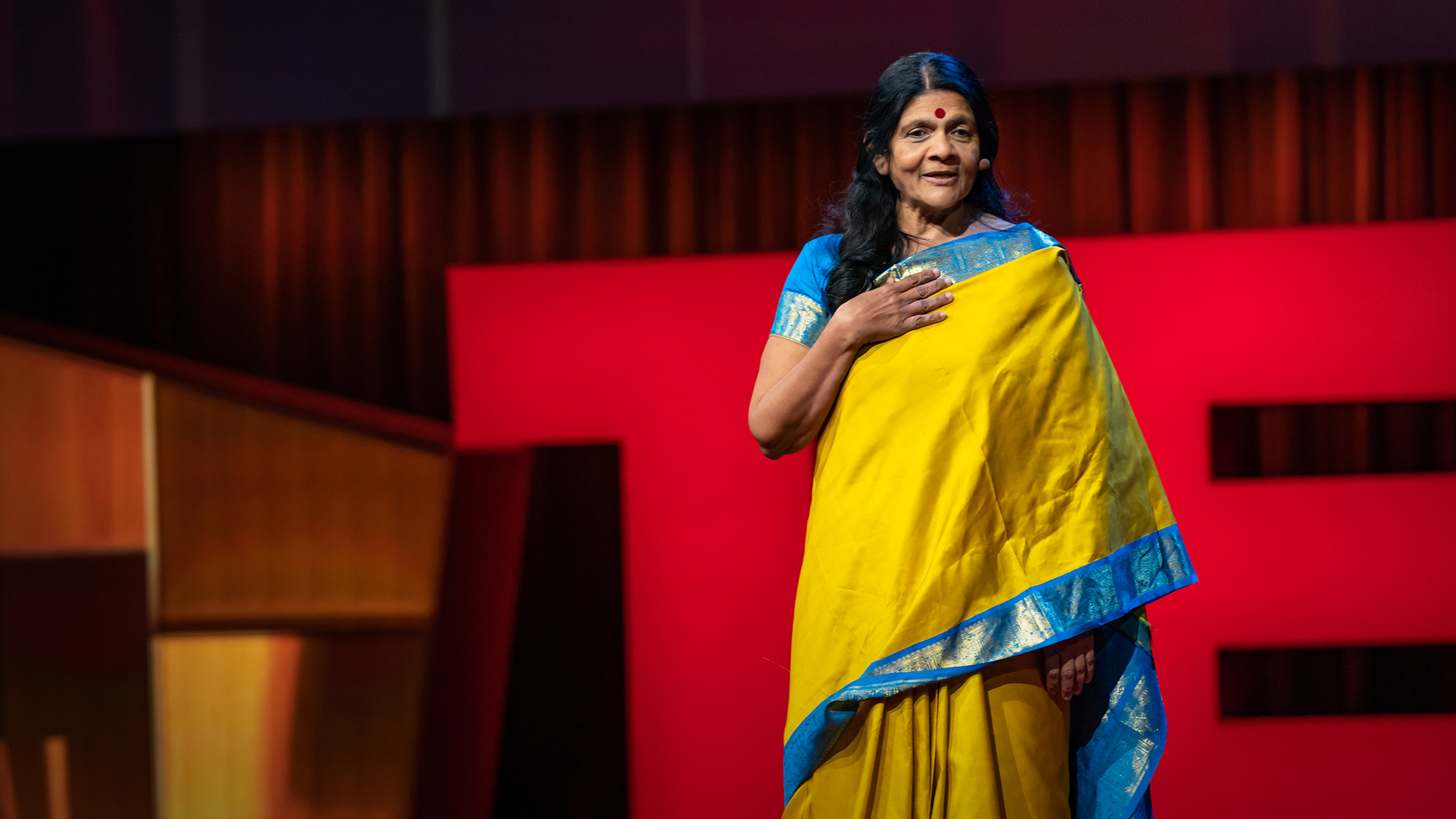 Image result for Chetna Sinha ted talk