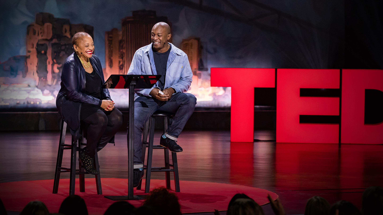 Karan Johar: A letter to my children | TED Talk