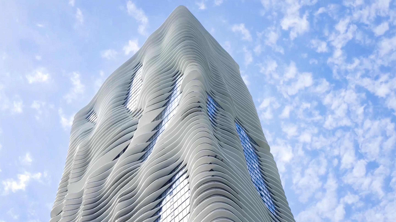 architecture buildings. Unique Buildings Intended Architecture Buildings