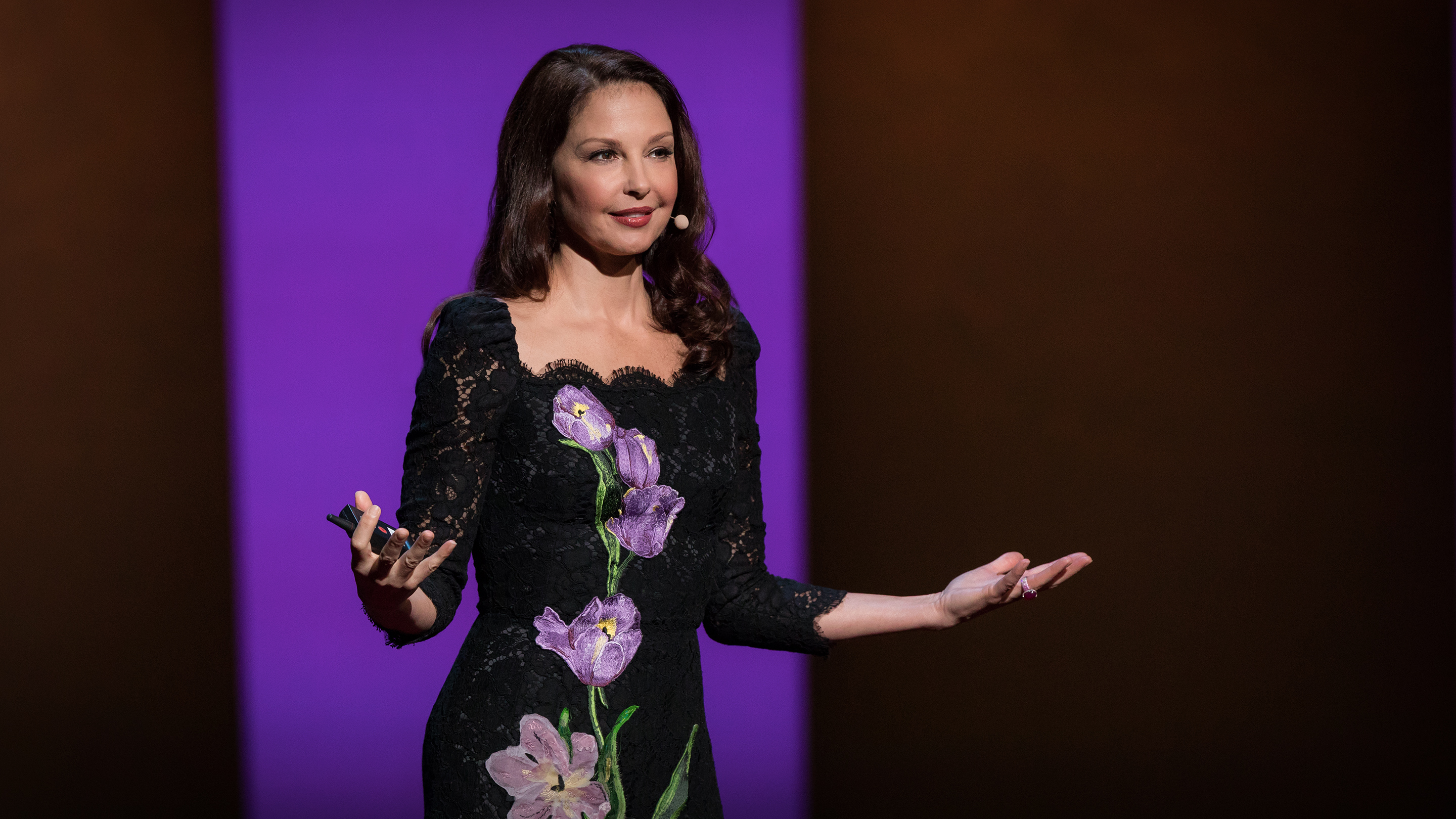 Ashley Judd Cunt how online abuse of women has spiraled out of control