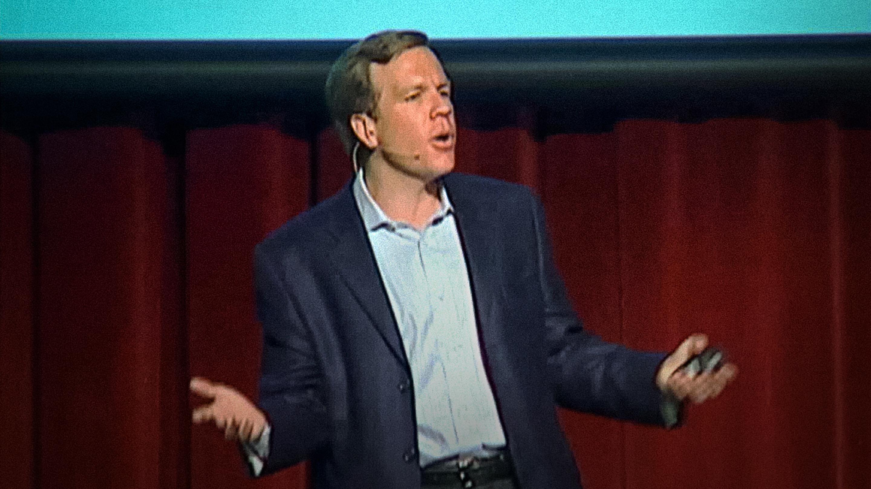 Best Ted Talks 2020.Tribal Leadership