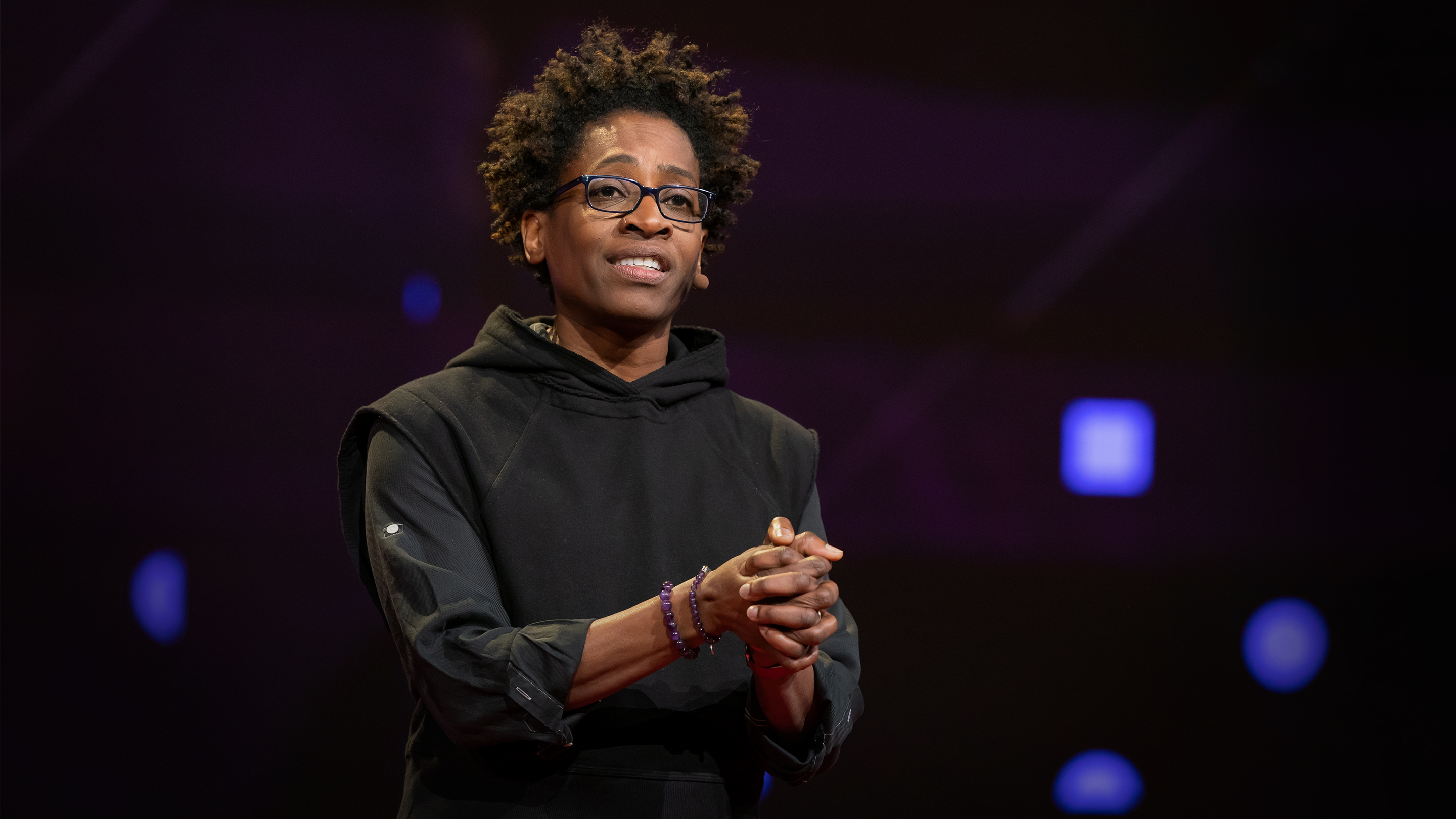 Lori Gottlieb How Changing Your Story Can Change Your Life Ted Talk