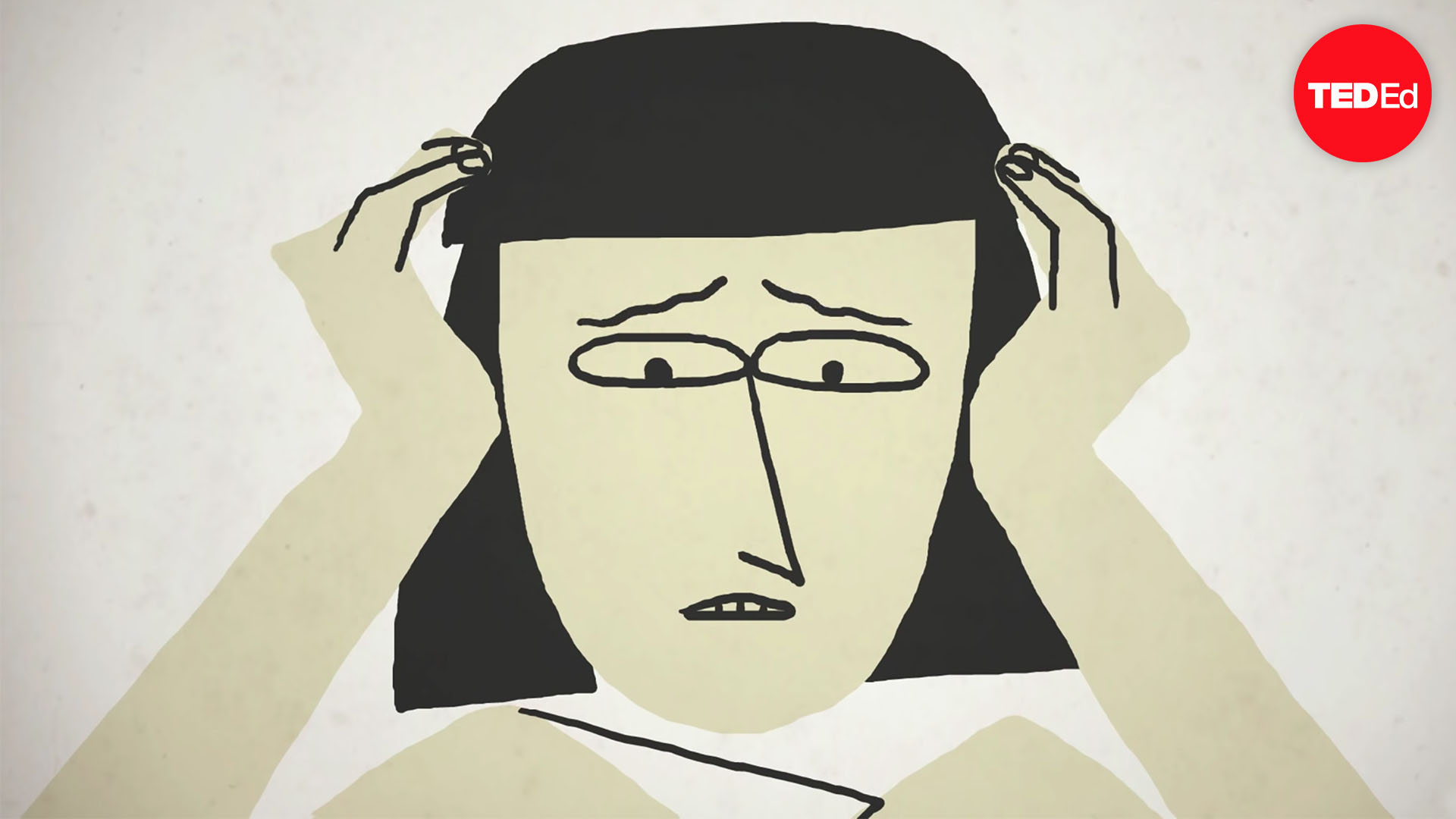 Animated Video How Stress Affects Your >> The Surprising Link Between Stress And Memory