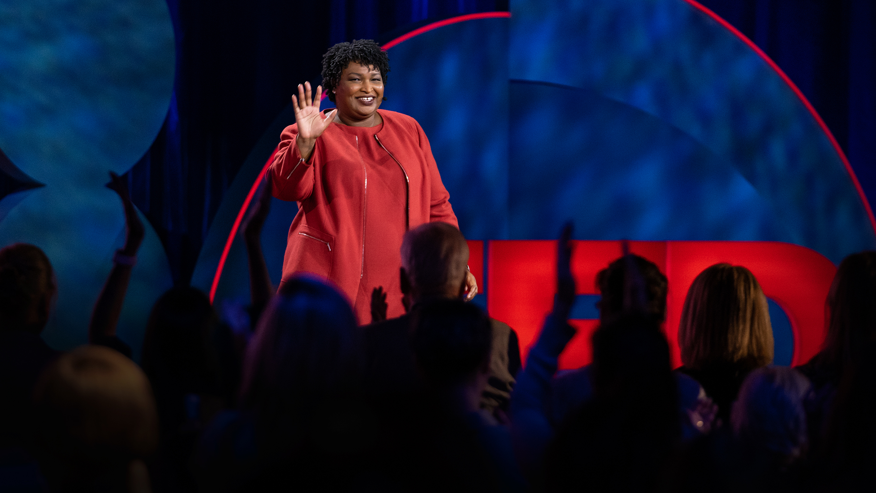 Best Ted Talks 2020.3 Questions To Ask Yourself About Everything You Do