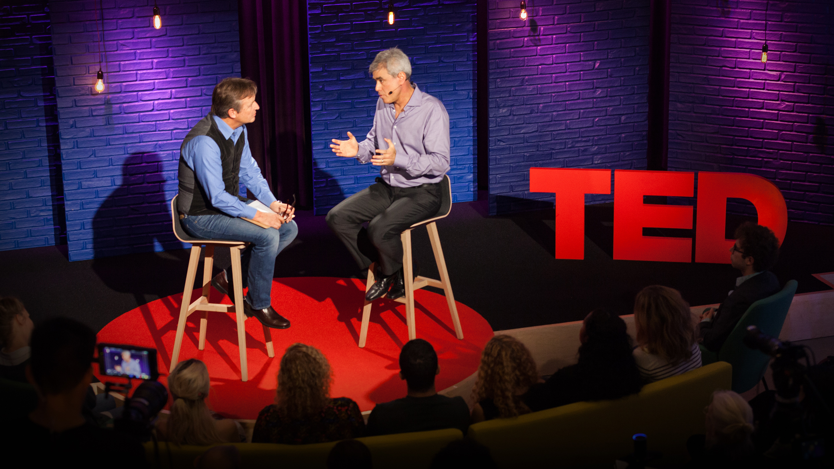 Jonathan Haidt The Moral Roots Of Liberals And Conservatives  Ted Talk