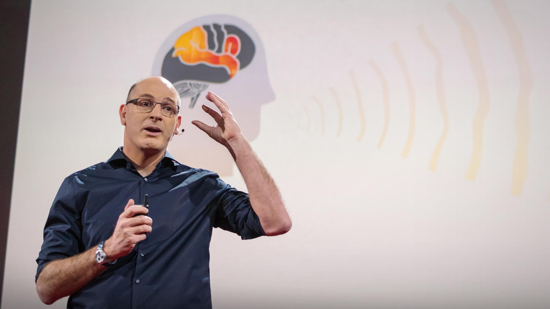 Wendy Suzuki: Cambios en el cerebro debido a los beneficios del ...