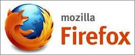 TalkZone Firefox Browser