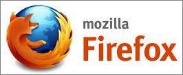 TalkZone Firefox Browser