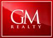 GM Realty Ltd.